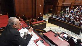 """""""تشريعية النواب"""" توافق على قرض كويتي بـ 75 مليون دينار لمعالجة المياه"""