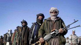 هجوم يستهدف مبنى الأمم المتحدة في أفغانستان