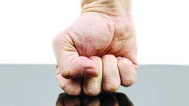 """13 أغسطس اليوم العالمي """"للعسر"""" تكريما لمستخدمي اليد اليسرى"""
