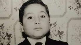 شقيق علاء ولي الدين في يوم ميلاده: «مكانش بيحتفل بيه وهنيدي كان بيفاجئه»