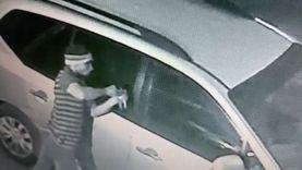 ضبط عاطلين تخصصا في سرقة السيارات بالقاهرة