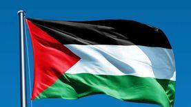 السفير الفلسطيني يوضح لـ «الوطن» آخر مستجدات المواجهات مع الاحتلال «فيديو»