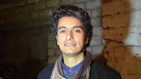 """محمد محسن لـ""""الوطن"""": بدأت الإنتاج لنفسي والفترة المقبلة بها مفاجآت"""