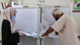 """مرشح """"مستقبل وطن"""" بالأقصر يطعن لإعادة فرز الأصوات بدائرة البندر"""