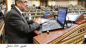 مليار جنيه لتطوير شبكات توزيع كهرباء شمال سيناء خلال 8 سنوات