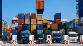 أمريكا تقتنص 17% من صادرات الزجاج المصري في 7 أشهر