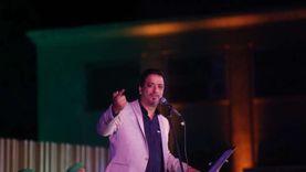 تجليات روحانية للحضرة الصوفية على مسرح النافورة بدار الأوبرا