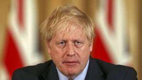 رئيس الوزراء البريطاني: سنواصل التركيز على احتياجات شعب لبنان