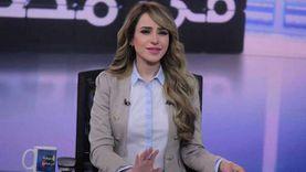 ياسمين سعيد بعد تعافيها من كورونا: كنت مقتنعة إني هموت