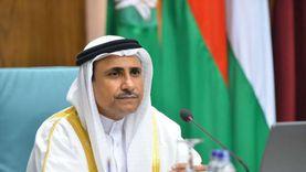 غدا.. رئيس البرلمان العربي يتوجه على رأس وفد رفيع المستوى إلى جيبوتي