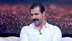 محمود حافظ: أحلم بالنجومية.. وحياتي اتغيرت بعد الزواج