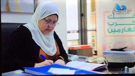 «مصر الخير» تطلق حملة لفك كرب 3000 غارم وغارمة في رمضان