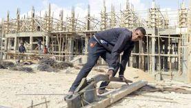 شروط البناء المقترحة في الأقصر بعد انتهاء مدة التراخيص المؤقتة