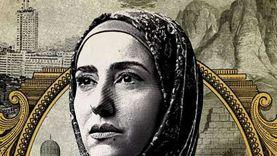حنان مطاوع عن خوفها من «القاهرة كابول»: الفنان محارب ومقاتل مثل الجندي