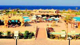 «الغرف السياحية»: الأسعار الاسترشادية لغرف الفنادق تنهي «ظاهرة الحرق»