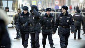 عاجل.. مقتل وإصابة 4 في إطلاق نار بمدرسة في روسيا
