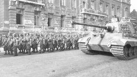 المجر.. دولة دخلت الحرب العالمية لسبب غريب وفقدت مليون إنسان