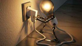12 خطوة يجب اتباعها لتفادي حدوث ماس كهربائي بالمنازل.. تعرف عليها