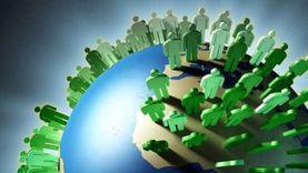 تقليل حق الفرد لنصف قيراط.. مشكلات تسببها الزيادة السكانية للزراعة