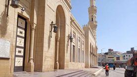 موعد أذان المغرب اليوم في أسوان سادس أيام شهر رمضان