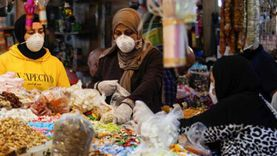 موعد صلاة العيد في العراق 2021