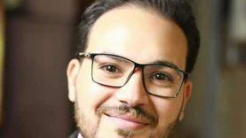 """مبادرة لتوصيل المصريين لمقار مكاتب البريد للمشاركة في """"الشيوخ"""" بالبحرين"""