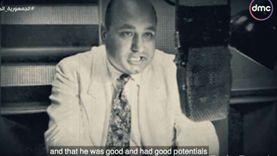 أنشأها عبدالناصر منذ 68 عاما.. فيلم يوثق تاريخ «صوت العرب» في السلم والحرب