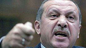 اعتقال 23 إخواني في تركيا بتهمة التواصل مع دول أجنبية دون تنسيق