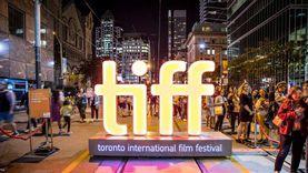 تورنتو السينمائي يكشف عن عروض في الهواء الطلق