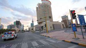 تفاصيل فرض حظر التجول في الكويت: استثناءات للصلاة والتكييف و«باركود»