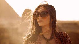 مصر تحتضن أولى حفلات هبة طوجي في العالم العربي بعد أزمة كورونا