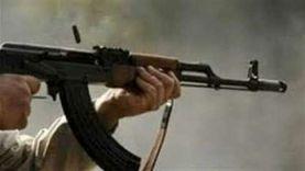 «خلاف على أرض».. مقتل وإصابة 8 في معركة بين أبناء عمومة بأسيوط