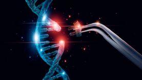أكاديمية البحث العلمي: مشروع «الجينوم» يساهم في تفادي الإصابة ببعض الأمراض