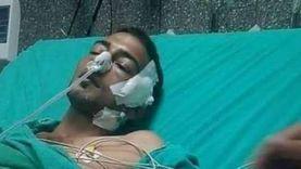 بعد طنعه دفاعا عن ابنة شقيقه.. رئيس الفتوى الأسبق: مات شهيدا
