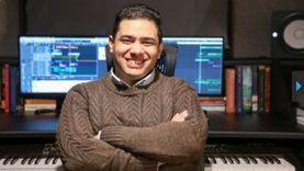 """خالد الكمار يؤلف موسيقى مسلسل """"ما وراء الطبيعة"""""""