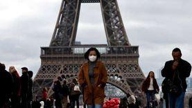 فرنسا تكسر رقمها القياسي في إصابات كورونا اليومية بـ41 ألف حالة