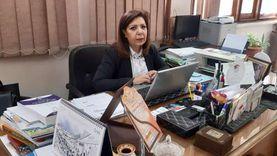 مدير المركز القومي للترجمة: نسعى لدمج الشباب في الحركة الثقافية