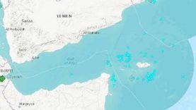 وزير يمني يتهم إيران بممارسة دور تخريبي بعشرات سفن الصيد