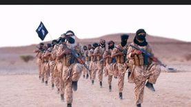 باحث: القاعدة مسئولة عن عملية الطعن في فرنسا