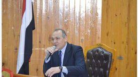 """""""تعليم القاهرة"""" تطالب المدارس بمعرفة سبب غياب أي طالب"""
