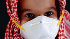 وزير الصحة الكويتي: شفاء 66740 حالة مصابة بفيروس كورونا