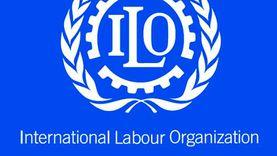 """""""العمل الدولية"""": تصديق كافة دول العالم على اتفاقية بشأن عمل الأطفال"""