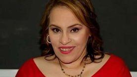 نادية العراقية ترفض 3 عروض لتقديم برامج: «معنديش جديد»