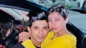 تأجيل محاكمة «مازن وشيماء» في قضية منة عبدالعزيز لجلسة 26 فبراير