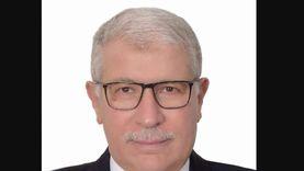 قرار جمهوري بإعادة تشكيل مجلس إدارة المقاولون العرب