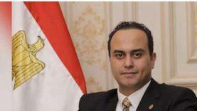 إعادة تسجيل 5 منشآت صحية ببورسعيد بهيئة الاعتماد والرقابة