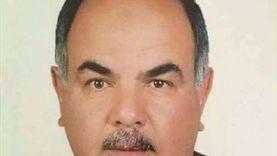 """نائب """"مستقبل وطن"""" الفائز بالفيوم: إنهاء البطالة ليس بالتوظيف في الحكومة"""