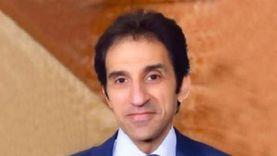 """الرئاسة: """"مرابط مصر الخيل"""" يقام على 1500 فدان ويضم مضمارا للسباق"""