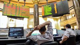 البورصة في رمضان.. ارتفاع جماعي للمؤشرات وسط تباين القطاعات