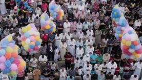 «الشقيانين في العيد».. 8 مهن لا تعرف الراحة.. تعرف عليها